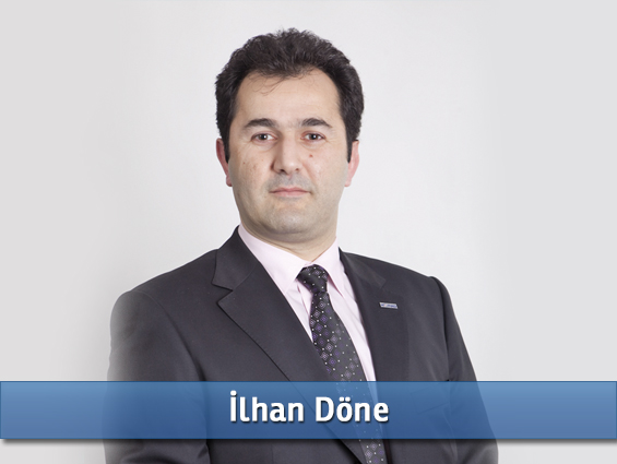 Ilhan Done