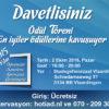 davet-hotiad-awards-2015-website