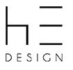 HE Design BV